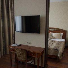Форум Отель Полулюкс разные типы кроватей фото 5