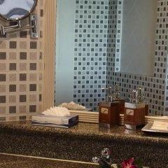 Отель Karon Sea Sands Resort & Spa Таиланд, Пхукет - 3 отзыва об отеле, цены и фото номеров - забронировать отель Karon Sea Sands Resort & Spa онлайн сауна