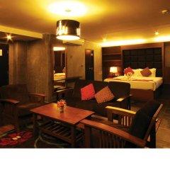 B2 Bangkok Hotel - Srinakarin питание