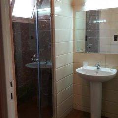 Hotel Astrid ванная фото 2