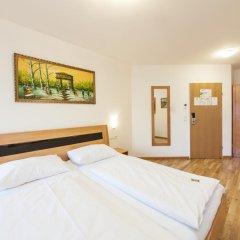 Novum Hotel Kaffeemühle 3* Номер категории Эконом с различными типами кроватей фото 2