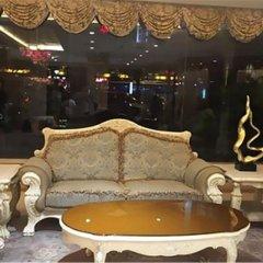 Suzhou Jinlong Hotel питание фото 2