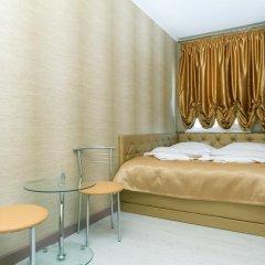 Гостиница Bogdan Hall DeLuxe Украина, Киев - отзывы, цены и фото номеров - забронировать гостиницу Bogdan Hall DeLuxe онлайн удобства в номере