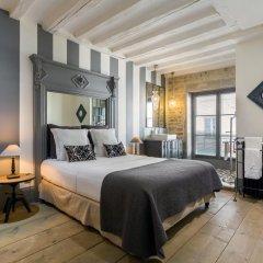 Отель L'Appart' en Ville Франция, Лион - отзывы, цены и фото номеров - забронировать отель L'Appart' en Ville онлайн комната для гостей фото 5