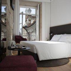 Отель Belomonte Guest House Стандартный номер разные типы кроватей фото 5