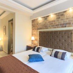 Отель Luxury Aroma Villa комната для гостей фото 5