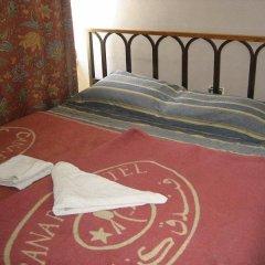 Отель Canary Hotel Иордания, Амман - отзывы, цены и фото номеров - забронировать отель Canary Hotel онлайн удобства в номере фото 2