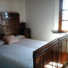 Отель Podere Guardistallo Италия, Гуардисталло - отзывы, цены и фото номеров - забронировать отель Podere Guardistallo онлайн комната для гостей фото 3