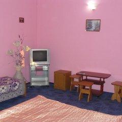 Гостиница Anapa Beach Guest House в Анапе отзывы, цены и фото номеров - забронировать гостиницу Anapa Beach Guest House онлайн Анапа комната для гостей фото 2