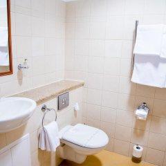 Гостиница Пушкарская Слобода 5* Стандартный номер с 2 отдельными кроватями фото 6