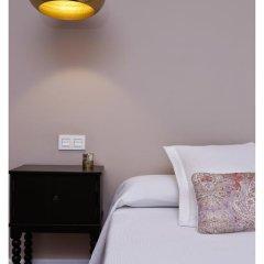 Отель B&B Hi Valencia Boutique 3* Стандартный номер с различными типами кроватей фото 40