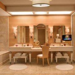 Отель Wynn Las Vegas Люкс с различными типами кроватей фото 10