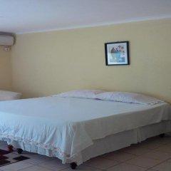 Отель Kingston Paradise Place Guesthouse Студия с различными типами кроватей фото 9