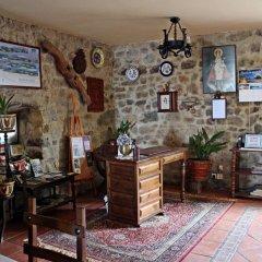 Отель Casa de Aldea El Valle Испания, Льянес - отзывы, цены и фото номеров - забронировать отель Casa de Aldea El Valle онлайн интерьер отеля