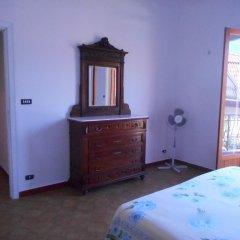 Отель Paese Mio Сперлонга комната для гостей фото 5