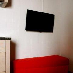 Отель Casas do Fantal Апартаменты разные типы кроватей фото 7
