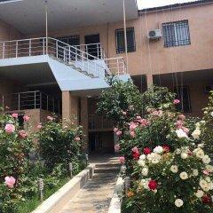 Отель Comfort House Hotel and Tours Армения, Ереван - 3 отзыва об отеле, цены и фото номеров - забронировать отель Comfort House Hotel and Tours онлайн фото 6
