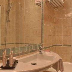 Hotel Residence Foch 3* Номер категории Премиум фото 4