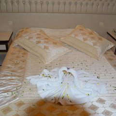 Aktas Hotel Турция, Мерсин - 1 отзыв об отеле, цены и фото номеров - забронировать отель Aktas Hotel онлайн в номере
