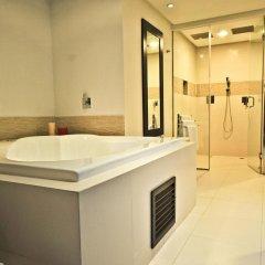 Отель Bavaro Princess All Suites Resort Spa & Casino All Inclusive 4* Люкс с двуспальной кроватью фото 5
