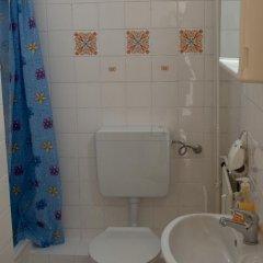 Отель Excellent Apartments Германия, Берлин - отзывы, цены и фото номеров - забронировать отель Excellent Apartments онлайн ванная