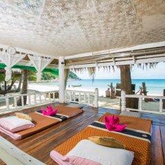 Отель Bottle Beach 1 Resort спа