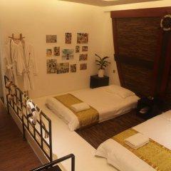 Отель Ing Hotel Китай, Сямынь - отзывы, цены и фото номеров - забронировать отель Ing Hotel онлайн комната для гостей фото 4