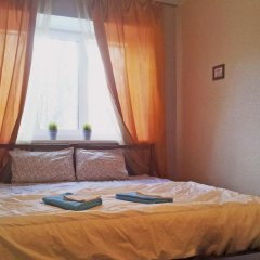 Апартаменты Вавилон 2 - Екатеринбург детские мероприятия
