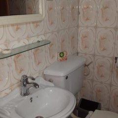 Отель Almond Tree Guest House 3* Стандартный номер с различными типами кроватей фото 8