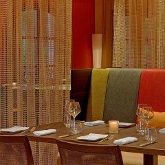 Sheraton Mallorca Arabella Golf Hotel питание фото 2