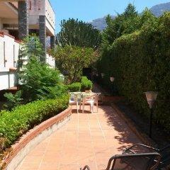 Отель Siciliable Капачи фото 10