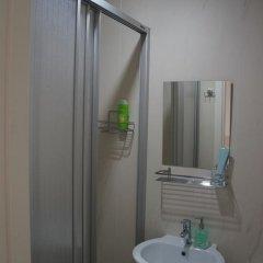 Апартаменты Русские Апартаменты на Ленивке Студия с разными типами кроватей фото 8