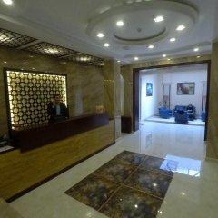 Отель Премьер Отель Азербайджан, Баку - 5 отзывов об отеле, цены и фото номеров - забронировать отель Премьер Отель онлайн интерьер отеля