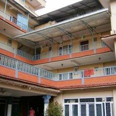 Отель Amar Hotel Непал, Катманду - отзывы, цены и фото номеров - забронировать отель Amar Hotel онлайн фото 8