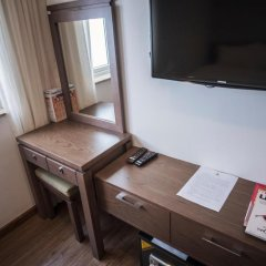 Апартаменты Song Hung Apartments удобства в номере