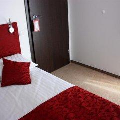Апартаменты Vivulskio Vip Apartments Апартаменты фото 19