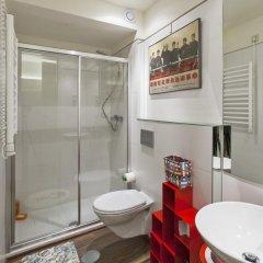 Отель Go2oporto A-Portoments ванная фото 2