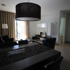 Отель Villamartin Испания, Ориуэла - отзывы, цены и фото номеров - забронировать отель Villamartin онлайн комната для гостей фото 2