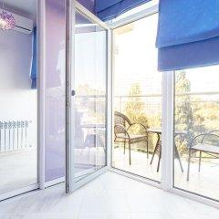 Апартаменты Morskie Apartments Апартаменты фото 32