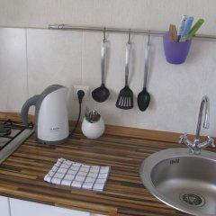 Апартаменты Apartments at Tukhachevskogo Ставрополь в номере фото 2