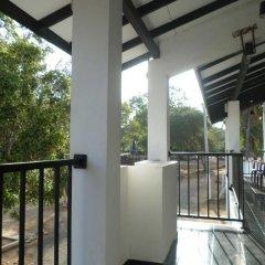 Отель Romana Rest Шри-Ланка, Катарагама - отзывы, цены и фото номеров - забронировать отель Romana Rest онлайн балкон