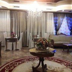 Гостиница Респект интерьер отеля