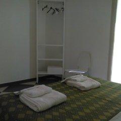 Отель Soleluna Lecce Лечче ванная фото 2