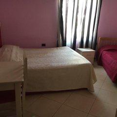 Star Hotel 2* Стандартный номер с 2 отдельными кроватями фото 2