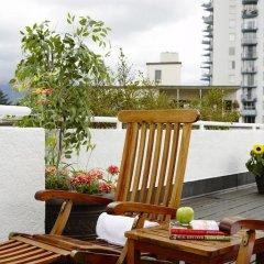 Отель Rosellen Suites At Stanley Park Канада, Ванкувер - отзывы, цены и фото номеров - забронировать отель Rosellen Suites At Stanley Park онлайн
