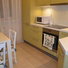 Апартаменты Lastekodu 15 Apartment Апартаменты фото 3
