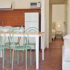 Отель Lido Azzurro Италия, Нумана - отзывы, цены и фото номеров - забронировать отель Lido Azzurro онлайн в номере