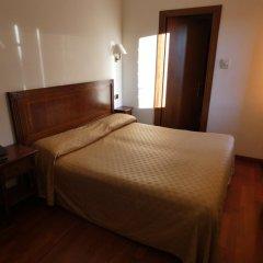 Hotel La Forcola 3* Стандартный номер с двуспальной кроватью фото 2