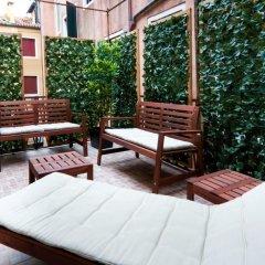 Апартаменты Centrale Venice Apartments фото 2