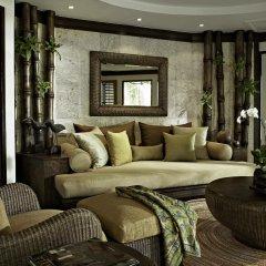 Отель Rayavadee 5* Стандартный номер с различными типами кроватей фото 19